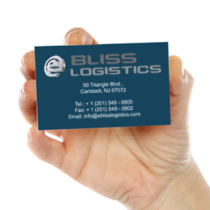 eBlissMagneticBusinessCard